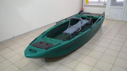 """""""Лиман-350""""."""